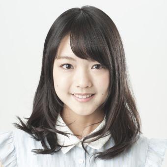 東京校 33期生 下地 紫乃