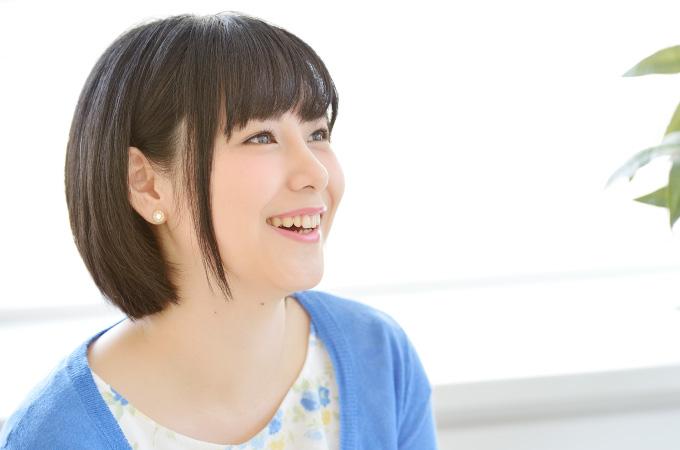 東京校 29期生 津田 美波