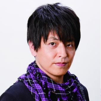 東京校 8期生 緑川 光