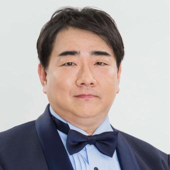 東京校 10期生 太田 真一郎